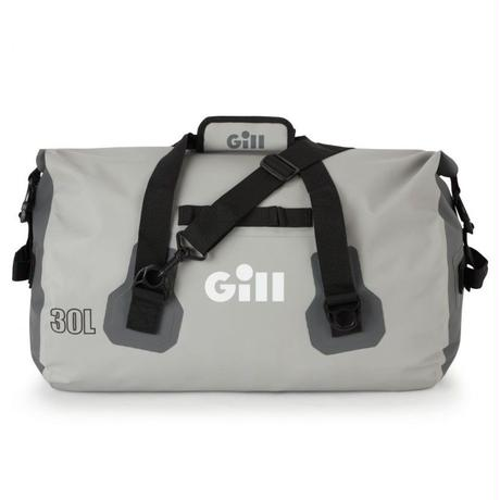 L090 WATERPROOF DUFFEL USA 30L 限定販売