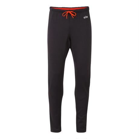 OS Thermal Leggings 1084