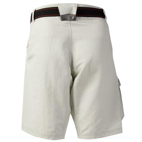 RS08_Race Shorts 人気商品‼