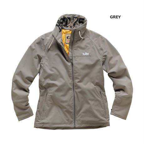 1052 Men's Sail Jacket