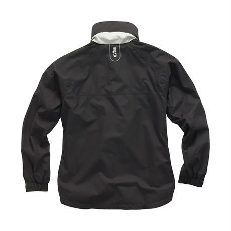 IN71JW Women's Inshore Sport Jacket