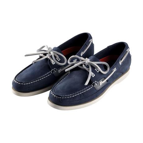 920 Baltimore 2Eye Deck Shoe   在庫限り‼