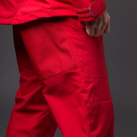OS24T Offshore Men's Trousers