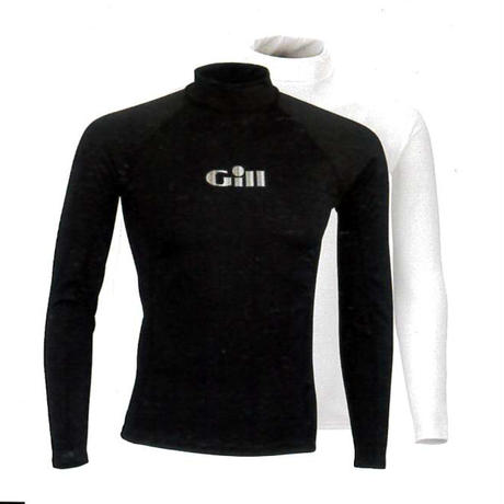 4400 UV Rash Vest Long Sleeve