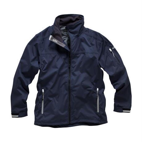 1041 Men's Crew Jacket