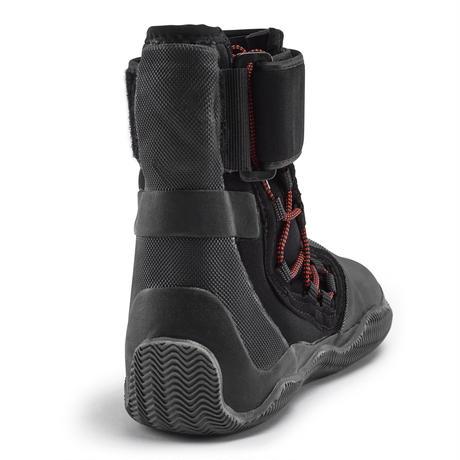 961  Edge Boots
