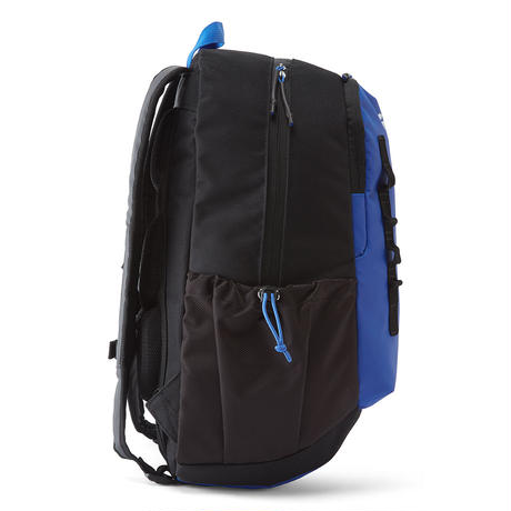 L085 TRANSIT BACKPACK 25L