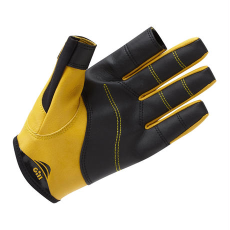 7453 Pro Gloves L/F /ロングフィンガー 2021NEWモデル予約受付開始