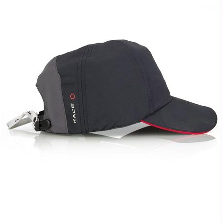 RS13_Race Cap 2019