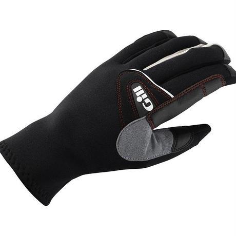 7775J_Junior Three Seasons Gloves