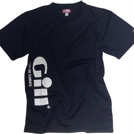 GLT2015 GillJapanロゴTシャツ