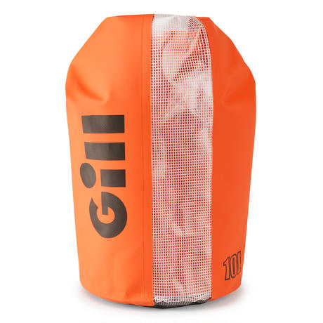 L054 Wet and Dry Cylinder Bag 10L 2019