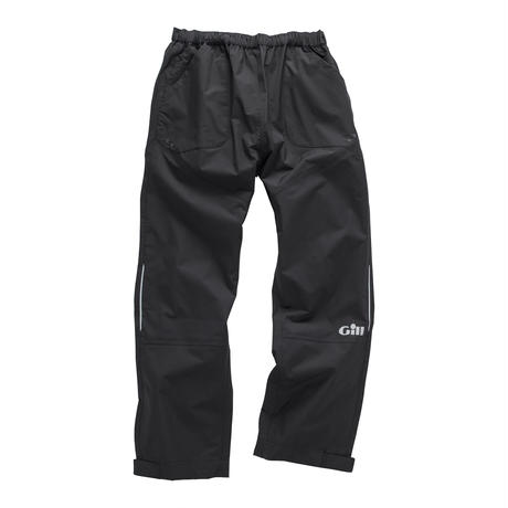 IN32T Inshore Lite Trousers