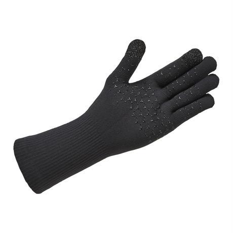 Gill Waterproof Glove 7500 / 防水グローブ スマホ対応