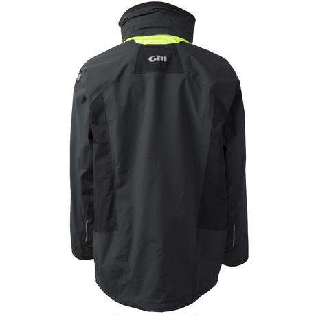 OS31J_OS3 Coastal Men's Jacket