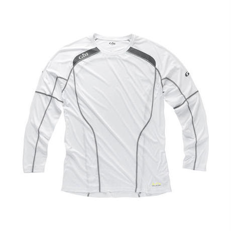 RC021Race Long Sleeve T-Shirt  現品限り‼