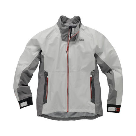 RS01_Race Jacket
