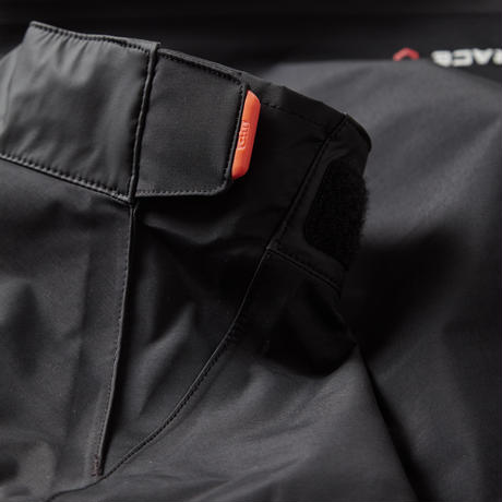 RS31 Race Fuse Smock