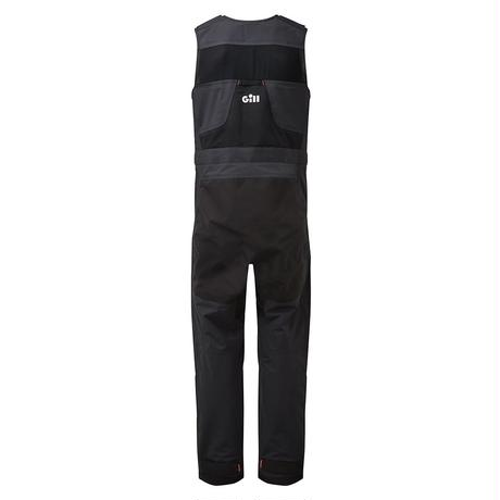 RS25  Race Fusion Trousers