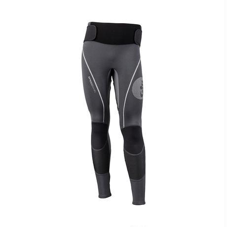 4617J Junior Speedskin Trousers