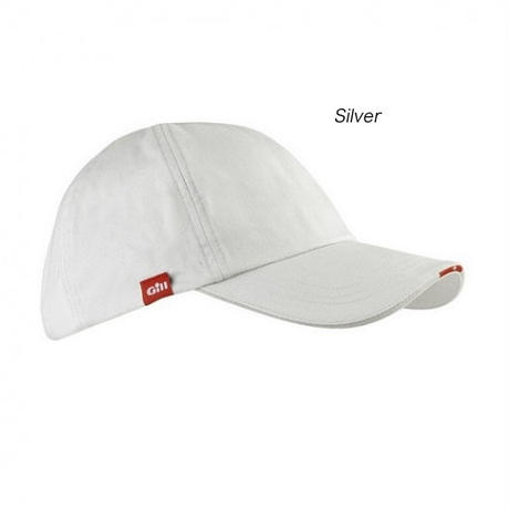 139 Sailing Cap  Gill Racing仕様A