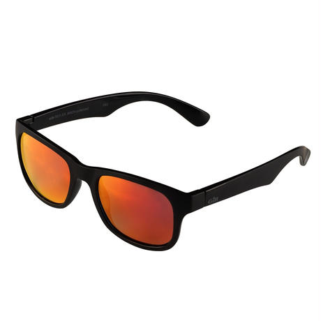 9662 Reflex Sunglasses