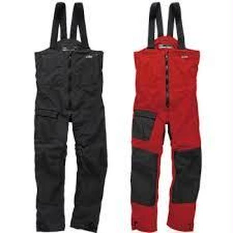 OS22T OS2 Trousers
