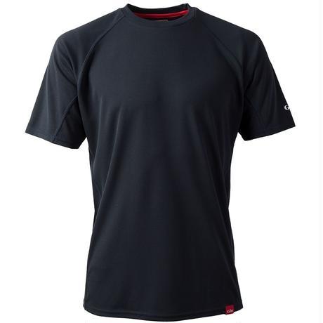 UV001 Men's UV Tec Crew Neck T-Shirt XSサイズ 現品限り‼