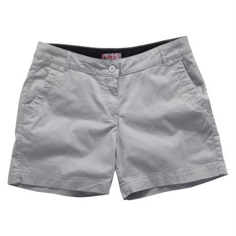 CC03W Women's Crew Shorts