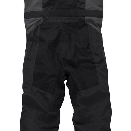 KB13T KB1 Racer Trousers 在庫限り‼