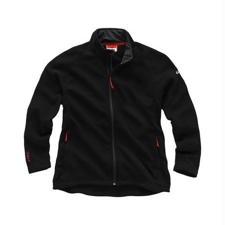 1487_Men's  i4  Jacket