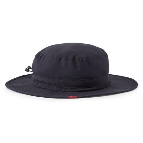 140 Technical Sailing Sun Hat 2019