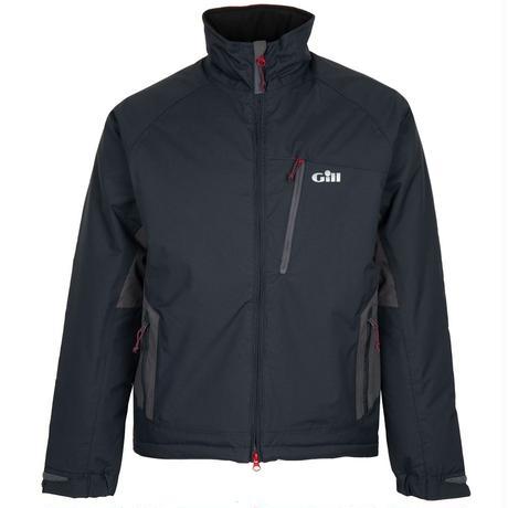 1516 Crosswind Jacket