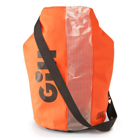 L053 Wet and Dry Cylinder Bag 25L 2019
