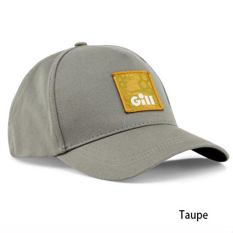 144 TRUCKERS CAP(限定モデルにつき在庫限り)