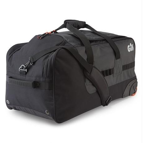 L077 Rolling Cargo Bag 115L