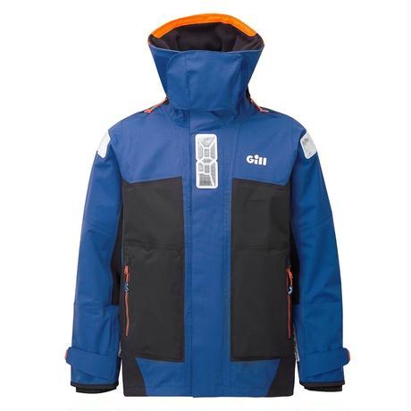 RS21 Race Ocean Jacket