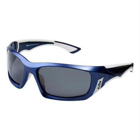 9656 Speed Sunglasses