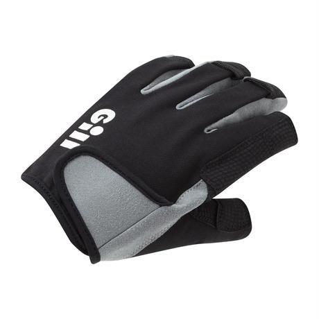 7043 Deckhand Gloves /ショートフィンガー2021NEWモデル