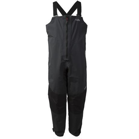 OS31T_OS3 Coastal Men's Trousers