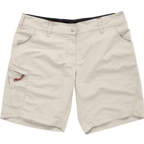 UV005W Women's UV Tec Shorts