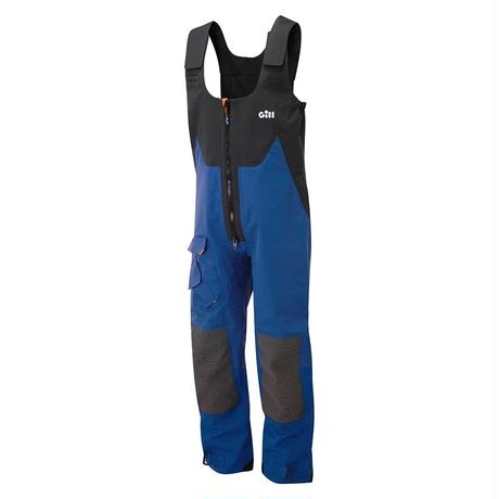 RS22 Race Ocean Trouser