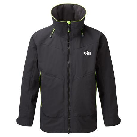 Men's Coastal Jacket OS32J /2021年NEWモデル   早割価格
