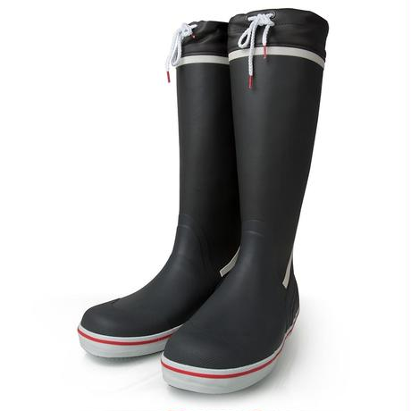 909 Long Yachting Boots   旧デザイン 在庫限り‼