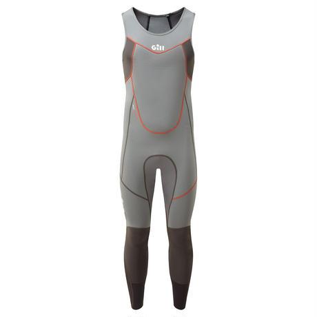5002W Zenlite Skiff Suit (2020NewModel)