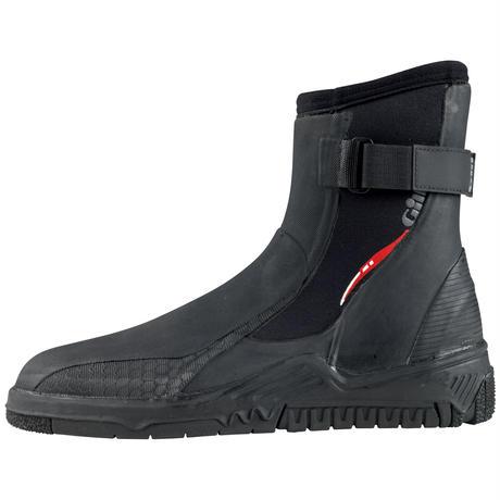 906 Hiking Boot Black/Silver  2015 25cmのみ   現品限り‼