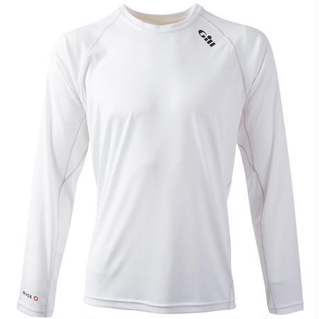 RS07_Race Long Sleeve T-shirt