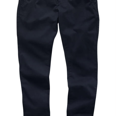 CC04W Women's Crew Trousers