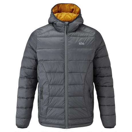 North Hill Jacket 1090