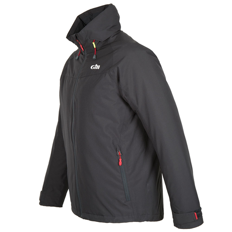IN83J Men's Navigator Jacket